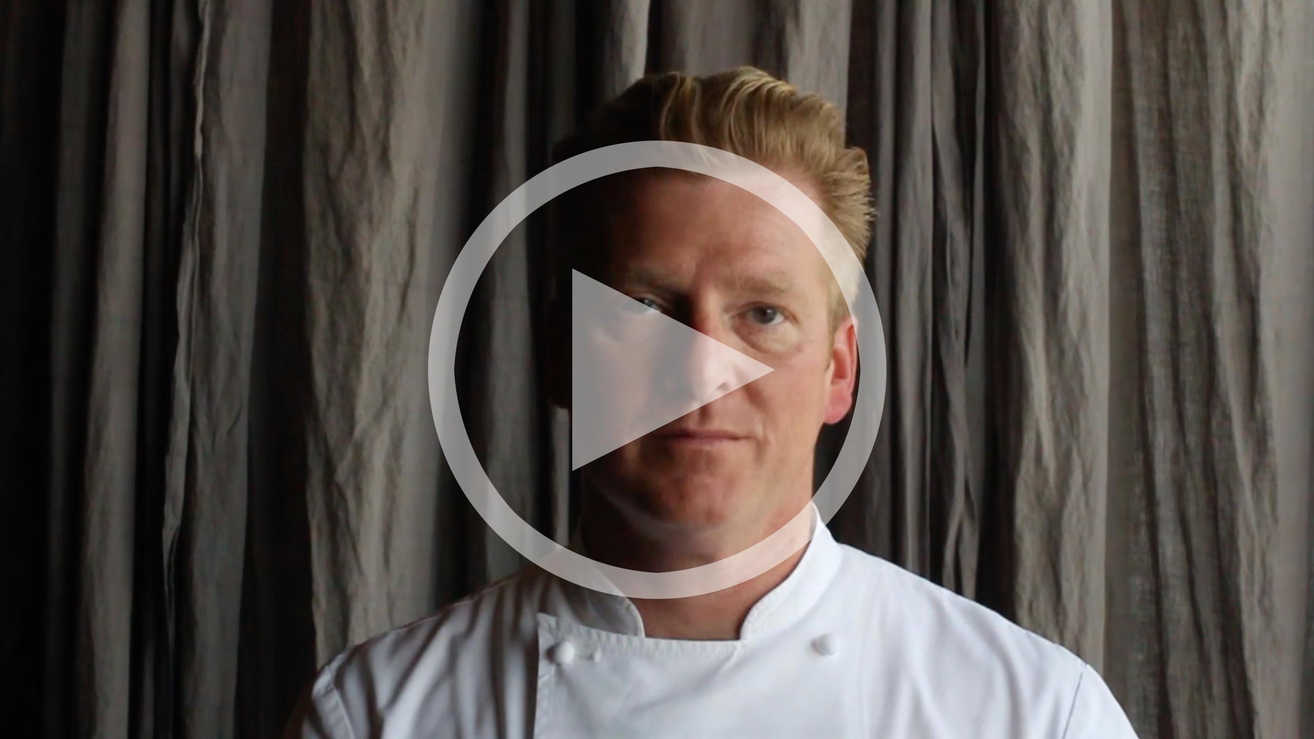 Restaurant Week 2015 – Sneak Peek