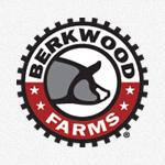 berkwoodfarms