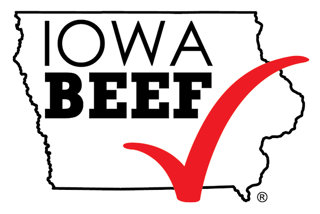 Iowa Beef Industry Council Contest 2020