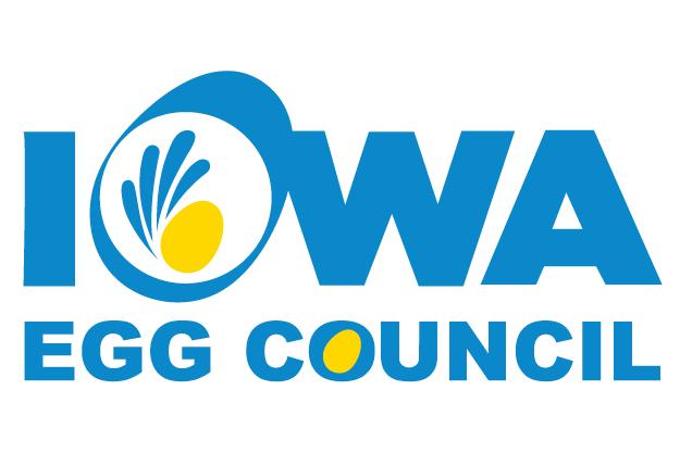 Iowa Egg Contest 2020