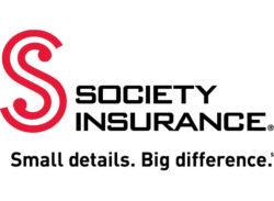 societyinsurance