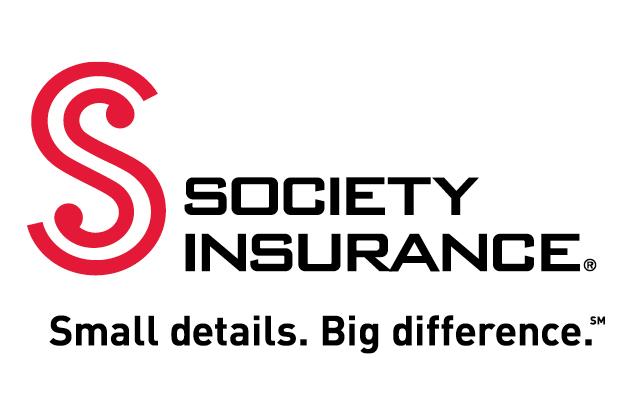 Society Insurance 3rd Annual Staff Appreciation Awards