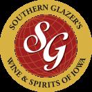 Iowa_Southern Glazers_Seal